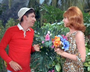 Gilligan_flowers
