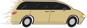minivan-mania