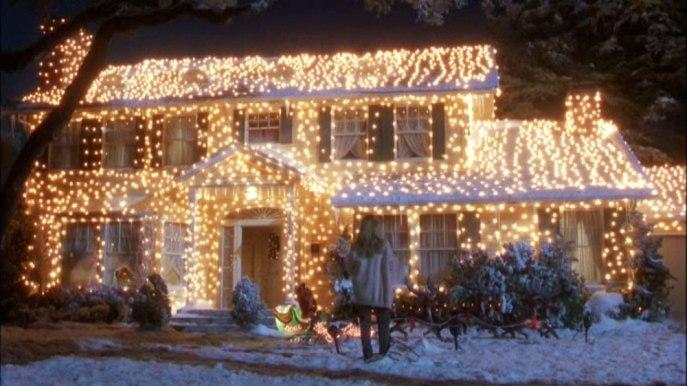 christmasvacationlights