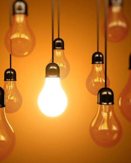hanging_light_bulbs