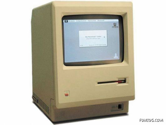 apple_computers_09