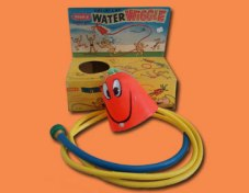 Water-Wiggle