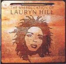 lauryn_hill