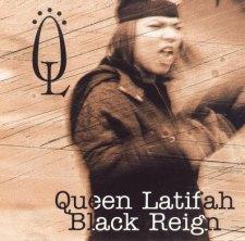 QueenLatifah
