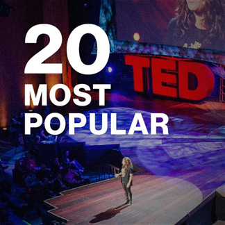 TED-20_most_popular