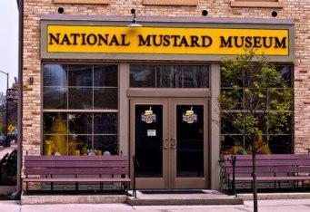 Mustard-museum-entrance