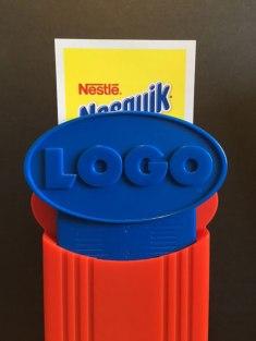 logo-reveal