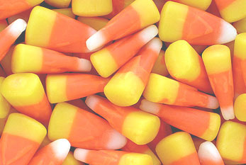national-candy-corn-day.jpg
