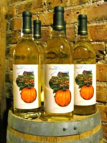 praire-pumpkin-wine