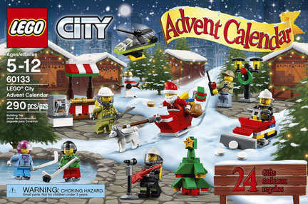 lego-advent