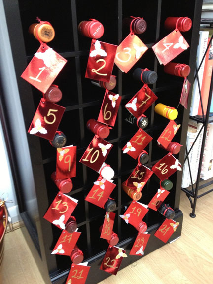 wine-advent.jpg