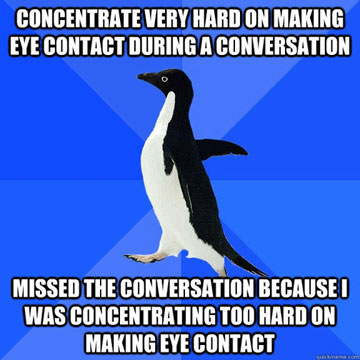 penguin_eye_contact