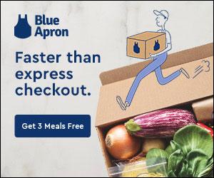 blue_apron