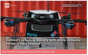 pizza_drones