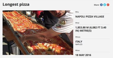 worlds_longest_pizza
