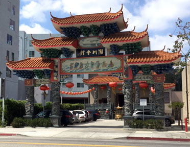 ChinatownTemple
