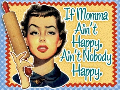Funny+jokes+on+mother's+work
